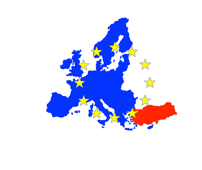 Avrupa Türk Mesihçileri